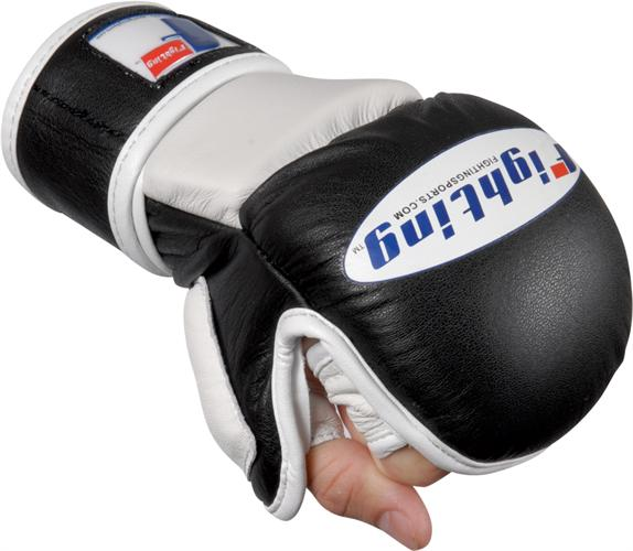 Fighting Sports Fighting Sports Mma Striking Gloves
